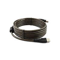 Cáp USB In 2.0 (10m) Unitek (Y-C 431)  - HÀNG CHÍNH HÃNG