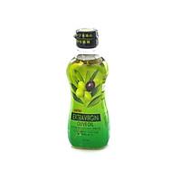 Dầu Olive Extra Virgin Showa  300g