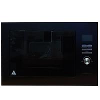 Lò vi sóng âm tủ GS BMW D25B - Hàng Chính Hãng