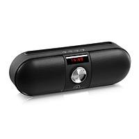 Loa nghe nhạc Kisonli Bluetooth KS-1985 -Màu ngẫu nhiên -Hàng chính hãng