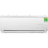 Máy Lạnh Midea Inverter 1 HP MSAFA-10CRDN8 - Chỉ giao tại HCM