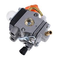 Mower Parts Carburetor Replacement Fit for Zama STIHL FS87 FS90 HL100 HL100K