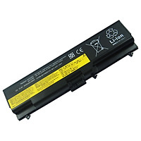 Pin Dành Cho Laptop Lenovo ThinkPad L410, L412, L420, L421, L510, L512, L520, SL410, SL510, T410, T412, T410I, T420, T430, T510, T530, L410 Lenovo Edge E40, E50, E420, E425, E520, E525