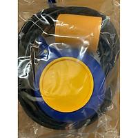 Phao điện máy bơm nước - Chống tràn, chống cạn tự động 5m