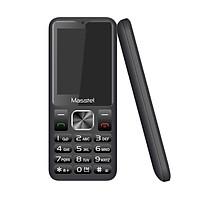 Điện thoại Masstel Izi 210 - Hàng chính hãng