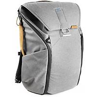 Balo Peak Design Everyday Backpack 30L - Hàng nhập khẩu
