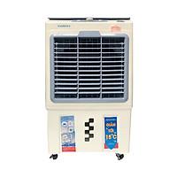 Quạt điều hòa hơi nước - Máy làm mát không khí YASHIMA YA-50C công nghệ Nhật Bản ( Hàng nhập khẩu)