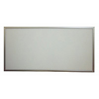 Đèn led Panel HLPL6.12 Haledco 600×1200mm