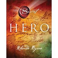 The Secret: Hero (Hb) (2013)