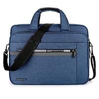 Túi xách laptop cao,rộng,hông,30x38x11cm thiết kế nhiều ngăn thông minh,chống mưa 98314