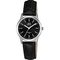 Đồng hồ đeo tay hiệu Q&Q S281J302Y