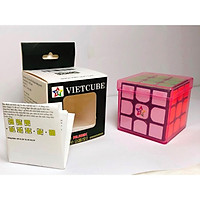 Rubik VietCube 3x3x3 VC3301