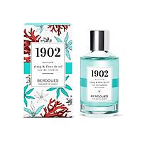Nước Hoa Berdoues 1902 Eau de Toilette Ylang & Fleur de Sel 100ml