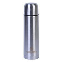 Bình giữ nhiệt inox Carlmann BES523 500ml (Inox)