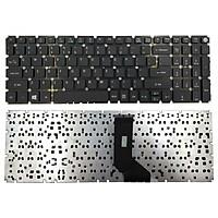 Bàn phím dành cho Laptop Acer Aspire 5 A515-51 A515-51G A515-52 7 A715-71 A715-72G Keyboard US