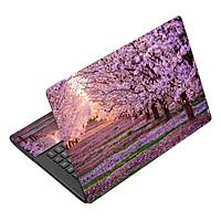 Miếng Dán Decal Dành Cho Laptop Mẫu Thiên Nhiên LTTN-07