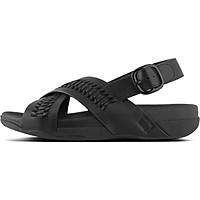 Giày Sandal Nam Fitflop L57