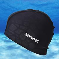 Mũ Bơi Thể Thao Silicon -  M03