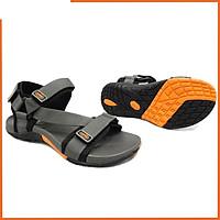 Giày Sandal Nữ Vento Dành Cho Các Cặp Đôi Kiểu Dáng Unisex NV4538BGW
