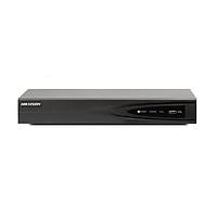 Đầu ghi hình camera IP 4 kênh HIKVISION DS-7604NI-K1(B) - Hàng nhập khẩu