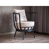 Ghế Sofa đơn arm chair NF2