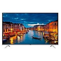 Tivi LED Asanzo 40 inch Full HD 40AT310 - Hàng Chính Hãng