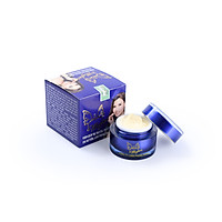 Kem giúp tái tạo da mặt, phục hồi da hư tổn , làm trắng da MYLOVE