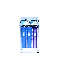 Máy lọc nước bán công nghiệp Karofi 50 lít/h – KB50 - Hàng chính hãng