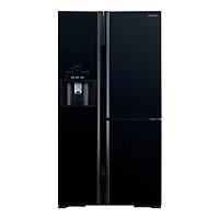 Tủ lạnh Hitachi Inverter 584 lít R-FM800GPGV2(GBK) - Hàng chính hãng