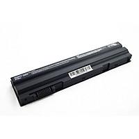 Pin dành cho Laptop Dell Vostro 3560
