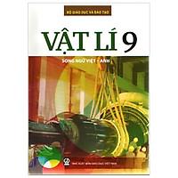 Vật Lí 9 (Song Ngữ Việt - Anh)
