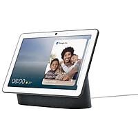 Google Nest Hub Max 10 inch Full HD Có tích hợp Camera AI - Hàng Nhập Khẩu