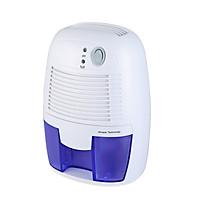 Máy hút ẩm cho tủ quần áo, phòng nhỏ, tủ điện, tủ máy ảnh