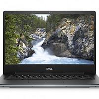 Laptop Dell Vostro 5581 70175955 S1 I5 8GB 1TB 128SSD 15.6
