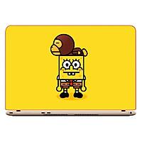 Phụ kiện laptop