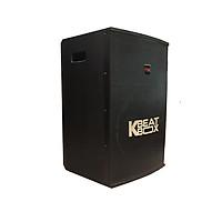 Loa kéo Acnos beatbox KB43 - Hàng chính hãng