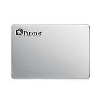 Ổ cứng SSD Plextor 128GB PX-128M8VC 2.5'' Chuẩn Sata III - Hàng Chính Hãng