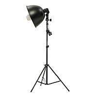Bộ đèn chụp sản phẩm ánh sáng liên tục 155W - Hàng nhập khẩu