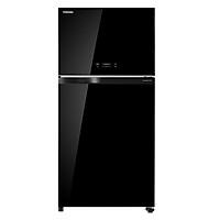 Tủ Lạnh Inverter Toshiba GR-AG58VA-XK (555L) - Hàng chính hãng