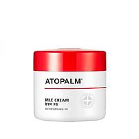 Kem dưỡng da chống chàm/trị viêm da cơ địa Atopalm MLE 65ml