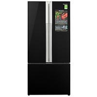 Tủ lạnh Panasonic Inverter 491 lít NR-CY558GKV2 (Hàng Chính Hãng)