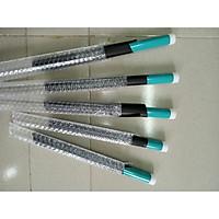 Bộ 5 cây Drum hộp mực 12A loại tốt, bền dành cho các dòng máy HP2612A HP1020 HPM1005 HP1010 1012 1018 Canon 2900 HP12A CRG303 103/303/703 FX-9 FX9S