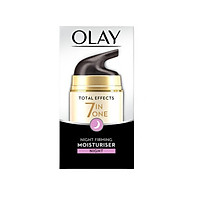 Kem dưỡng Olay Total Effects 7in1