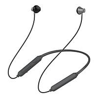 Tai nghe thể thao bluetooth 4.2 true wireless  tặng cục sạc USB ( hàng nhập khẩu )
