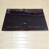 Bếp từ Nagakawa NAG1202M - Hàng chính hãng