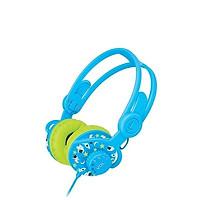 【SonicGear】Tai nghe stereo an toàn cho trẻ em KINDER 2_Boy