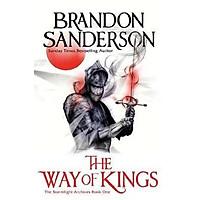 Truyện đọc tiếng Anh - The Way Of Kings Part 1
