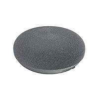 Loa Thể Thao Bluetooth Borofone BP3 Có Móc Treo - Hàng Chính Hãng