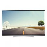Smart Tivi LG 65 inch OLED 65E7T - Hàng Chính Hãng