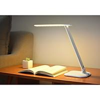 Đèn Bàn Học LED USB Di Động Cao Cấp – 03 Chế Độ Ánh Sáng Chống Cận Siêu Tốt